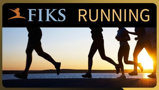 FIKS_Running